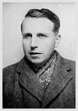 georges bataille nel 1943