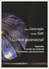 Laura Garavaglia - Correnti ascensionali